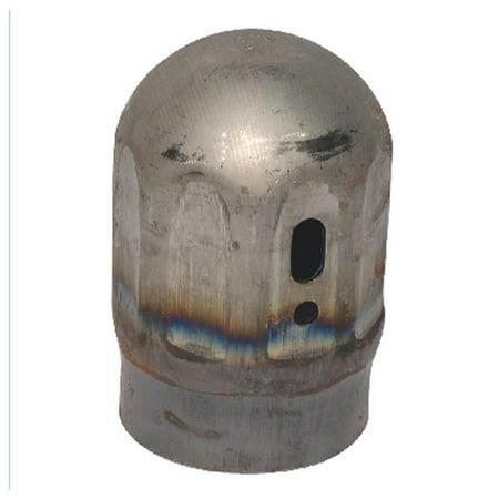 Best Welds 900-BSW-1954 Acet Coarse Cylinder Cap Welded Hydraulic Cylinder