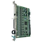 Panasonic KX-TDA1178 24 Port Single Line Extension Card