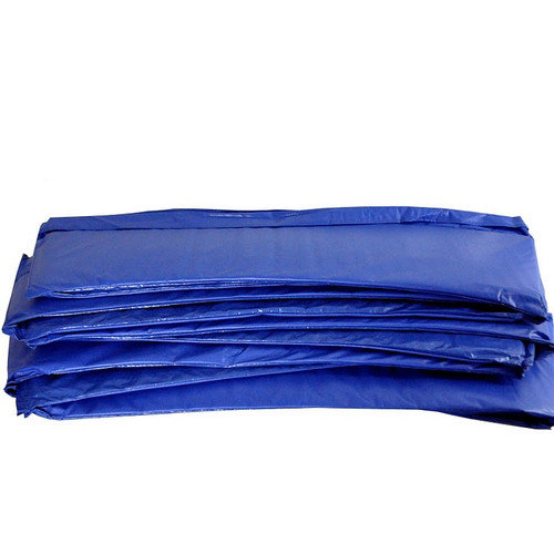 Upper Bounce 15' Premium Replacement Trampoline Frame Pad 10'' Wide