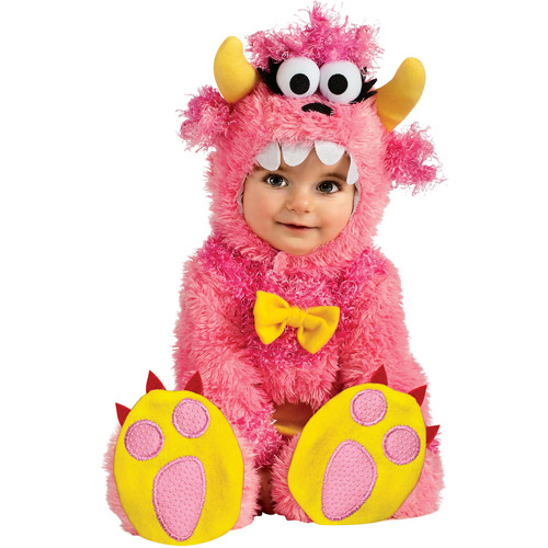 Rubies Pinky Winky Infant Halloween Costume