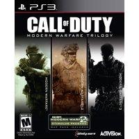 Call of Duty Video Games - Walmart com