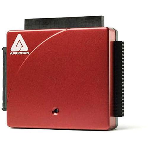 Apricorn Universal Hard Drive Adapter