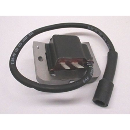 kohler 12-584-17-s lawn & garden equipment engine ignition module genuine original equipment manufacturer (oem) -