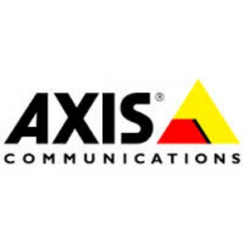 AXIS COMMUNICATION INC. AXIS COMMUNICATION INC 0288-004 Q7401 VIDEO ENCODER 1PORT