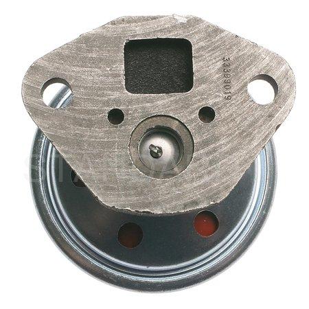 Standard Motor Products Egr Valve (Standard Motor Products EGV404 EGR)