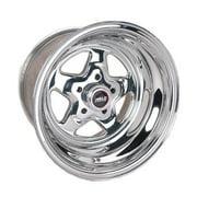 Weld Racing 96-58280 Sport Forged ProStar 96-Series Wheel