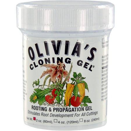 - Olivia's OCG1 2 Oz Olivia's Cloning Gel