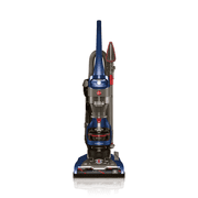 Hoover WindTunnel 2 Whole House Rewind Bagless Upright Vacuum