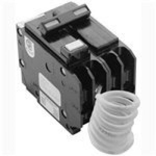 Cutler Hammer GFTCB230 Ground Fault Circuit Breakers, Sel...