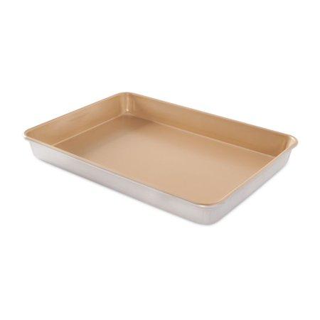 Nordic Ware High Sided Sheetcake Baking Pan
