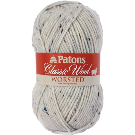 Classic Wool Yarn - - Patons Yarns Patterns