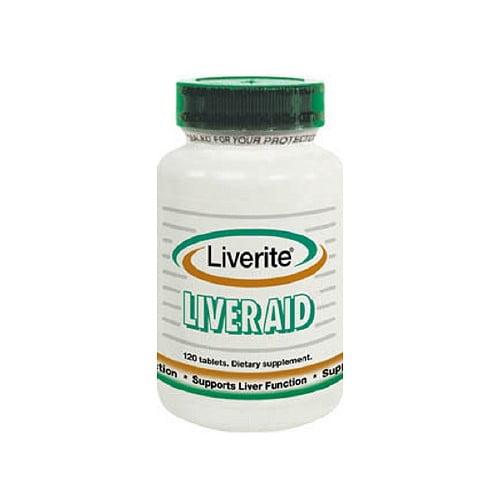 Liverite reviews