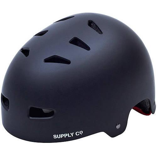 Shaun White Regular Black Helmet