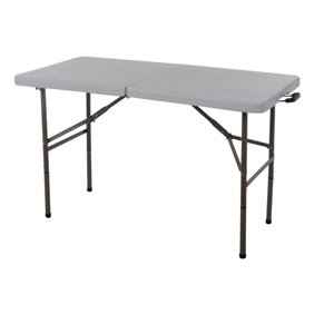 Granite Folding Tables