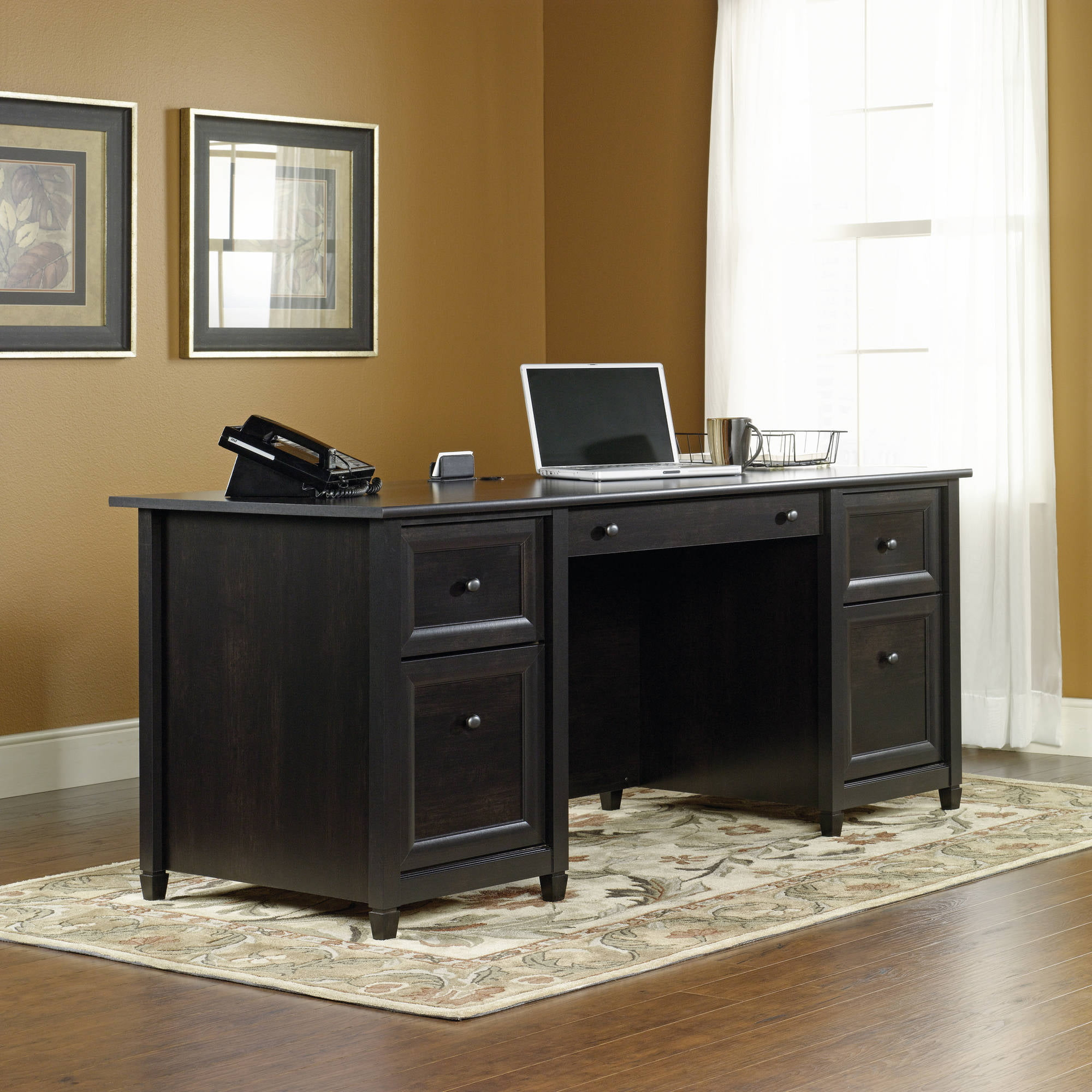 . Office Furniture   Every Day Low Prices   Walmart com