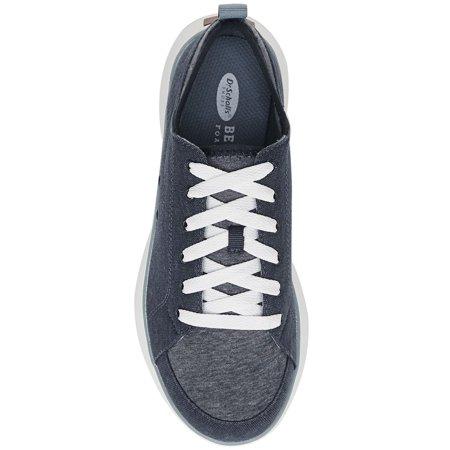 Dr. Scholl's Shoes Women's Kick It Sneakers
