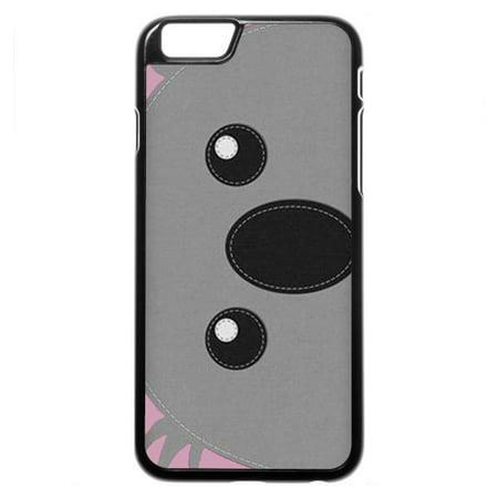 size 40 fff5a c302f Koala iPhone 6 Case
