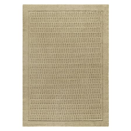 Mainstays Dylan Area Rug or Runner Collection, Multiple (Durable Cotton Rug)