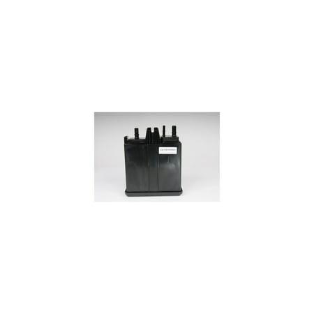 AC Delco 215-464 Vapor Canister
