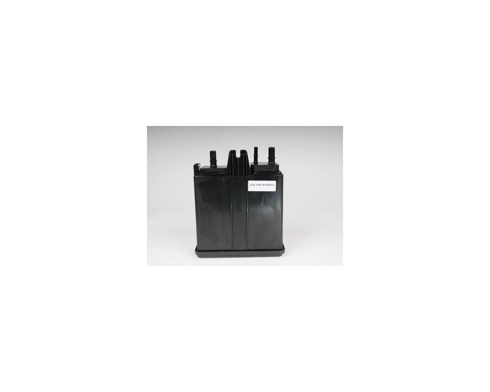 Vapor Canister ACDelco GM Original Equipment 215-464