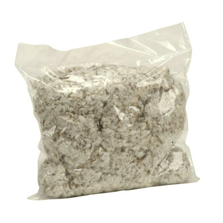 Bird Nester Refill, All natural nesting material By Heritage Farms