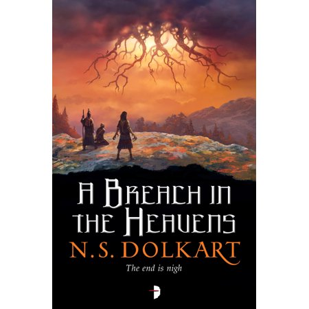 A Breach in the Heavens (Breach Of Promise To Marry In India)