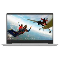 Amazon.com deals on Lenovo Ideapad 330s 81FB00HKUS 15.6-inch Laptop w/AMD Ryzen 5