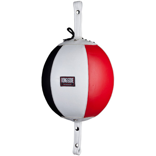 Ringside Boxing Double End Bag by Combat Brands LLC