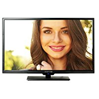 Sceptre X415BV-FMQR 40-Inch Full HD LED TV with MHL ROKU ...