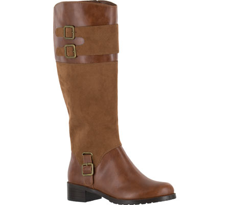 Women's Bella Vita Adriann II Tall Boot by