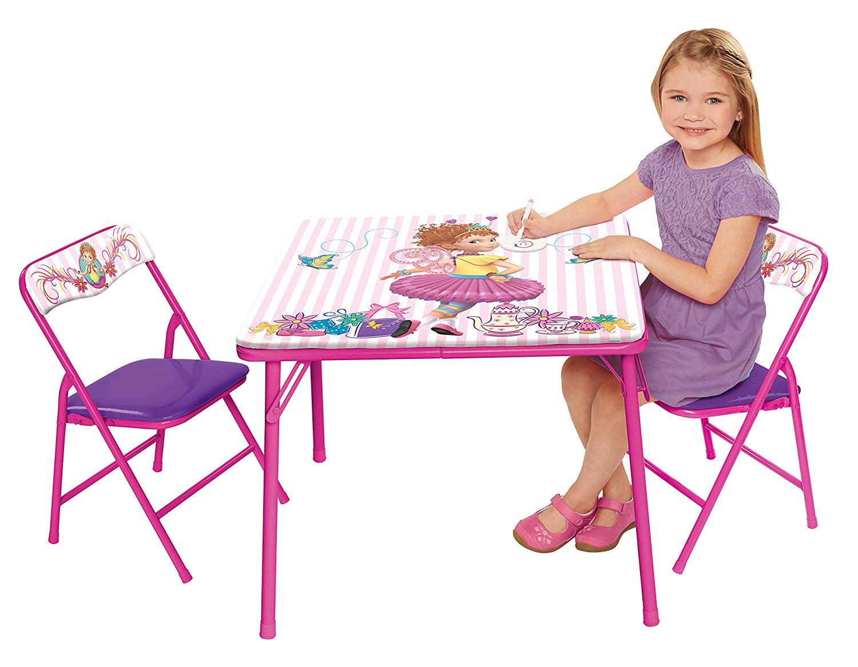 Lego Translucent Pink Parasol Umbrella Top Piece Patio Beach Furniture