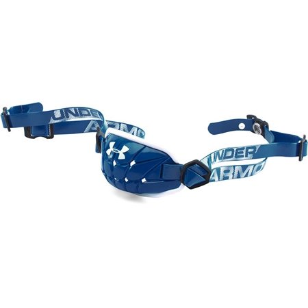 Under Armour Youth Gameday Armour Chin Strap Under Armour Chin Pad