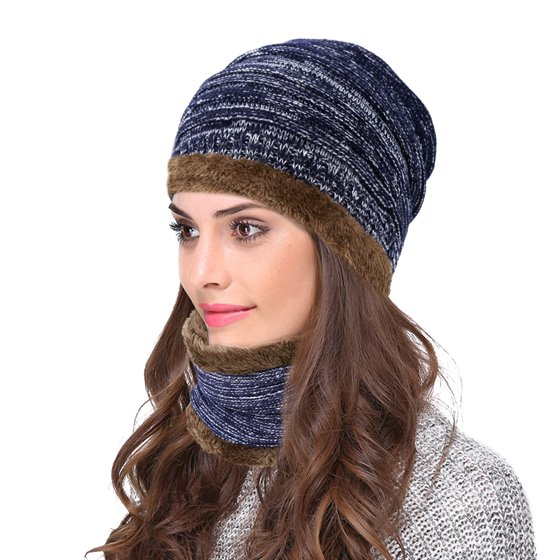 bf18e03edca Allcaca - Mens Womens Knitted Hat-Allcaca Mens Womens Knitted Hat ...