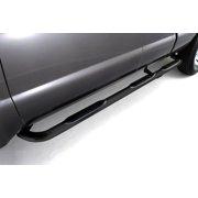 ICI (Innovative Creations) BLAK568DGX Wheel-To-Wheel Nerf Bar Fits 1500 Ram 1500