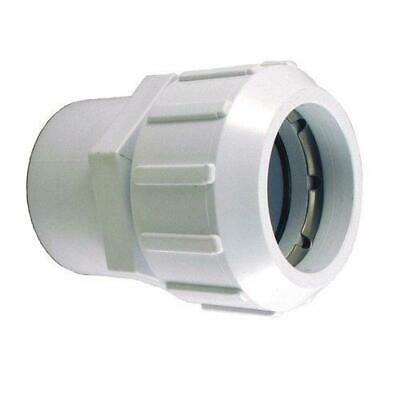 CMP 21098-150-000 1.5  Copper to PVC Adapter Manufacturer: CMP  Product Type: Plumbing Supplies ;