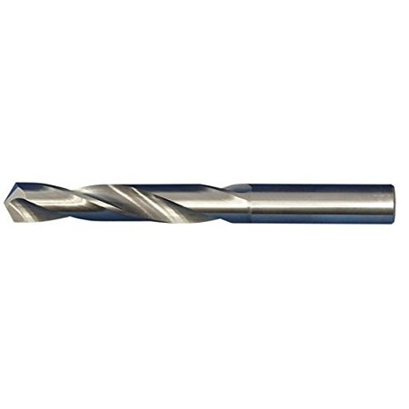 Alfa Tools ST60157 Size #57 Micrograin Solid Carbide Twist Drill with Heavy Duty 118° Split Point - image 1 of 1