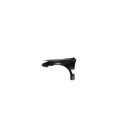 Replacement Top Deal Driver Side Fender For 05-10 Scion tC 5380221120 SC1240103