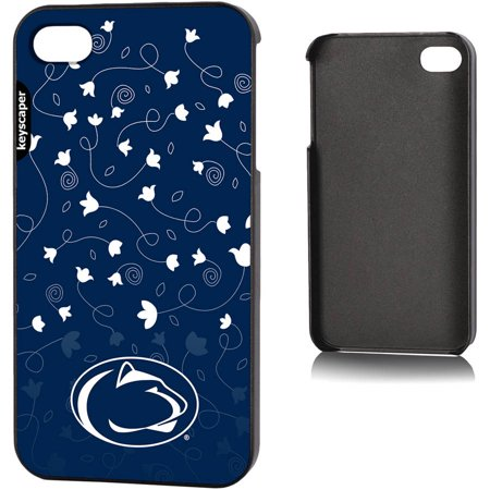 Penn State Iphone  Case