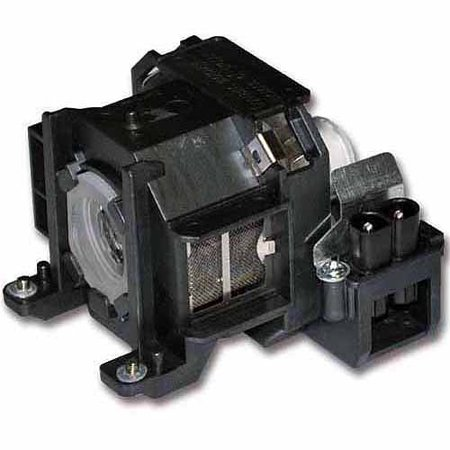 - Hi. Lamps Epson EMP-1700, EMP-1705, EMP-1707, EMP-1710, EMP-1715, EMP-1717, EX100, PowerLite 1700c, PowerLite 1705c, PowerLite 1710c Replacement Projector Lamp Bulb with Housing