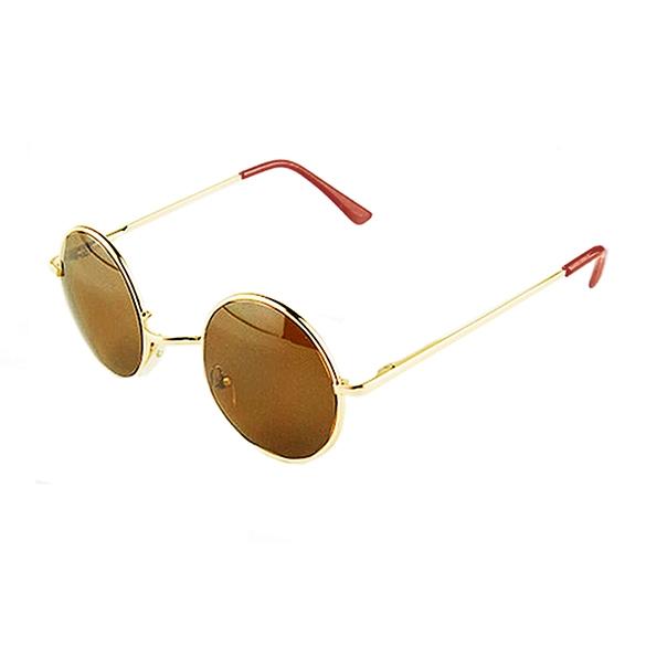 new sunglasses vintage style tortoise frame lens