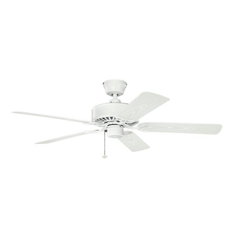 Kichler Renew Patio 52-in. Indoor / Outdoor Ceiling Fan ()