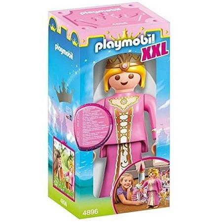 PLAYMOBIL XXL Princess - Walmart.com