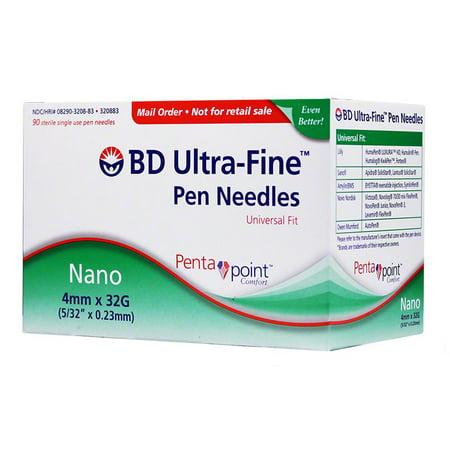 Bd mini pen needles coupon : Walgreens photo coupon in store printable