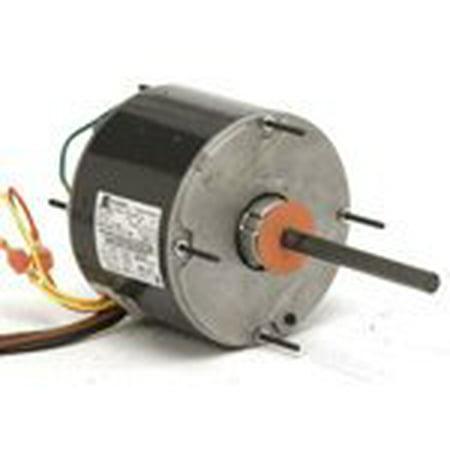 ICP/Heil 1052820 (Emerson K55Hx) Condenser Fan Motor