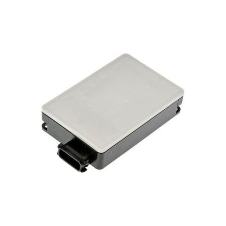 Dorman 601-035 Object Sensor Module, Side