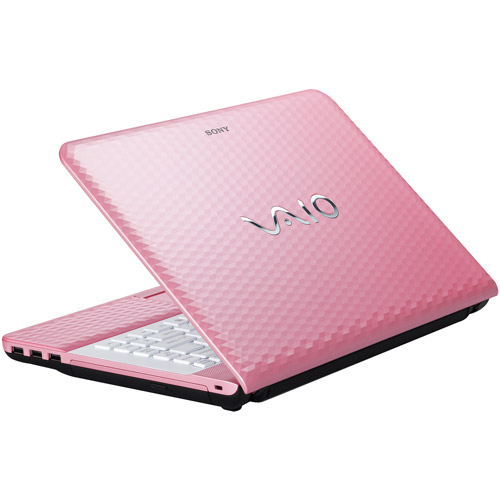 SONY VAIO VPCEG1AFXW DRIVERS FOR WINDOWS XP