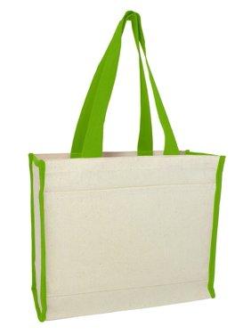 e6a5bda6b2c966 Off-White TBF Women's Bags & Accessories - Walmart.com