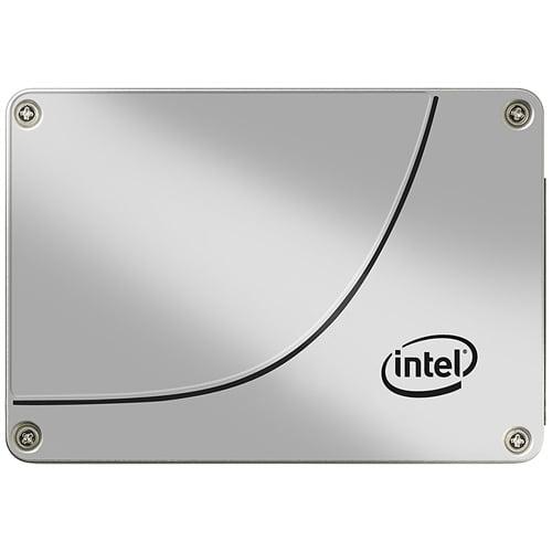 400GB DC S3700 SERIES SSD SATA DISC PROD RPLCMNT PRT SEE NOTES