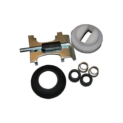 Larsen 0-3005 Delta, Single Handle Faucet Repair Kit