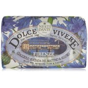 Dolce Vivere Firenze Soap 250 g by Nesti Dante